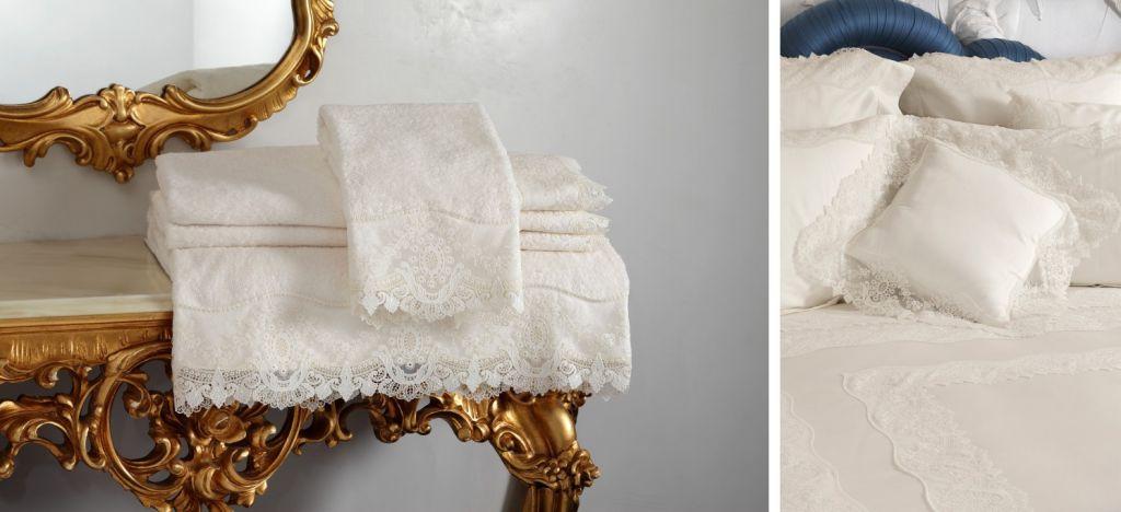 fenice-bath-linen-side