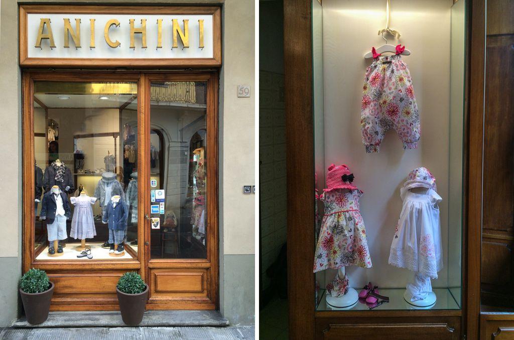 anichini_ingress06-10-09-13-22-side