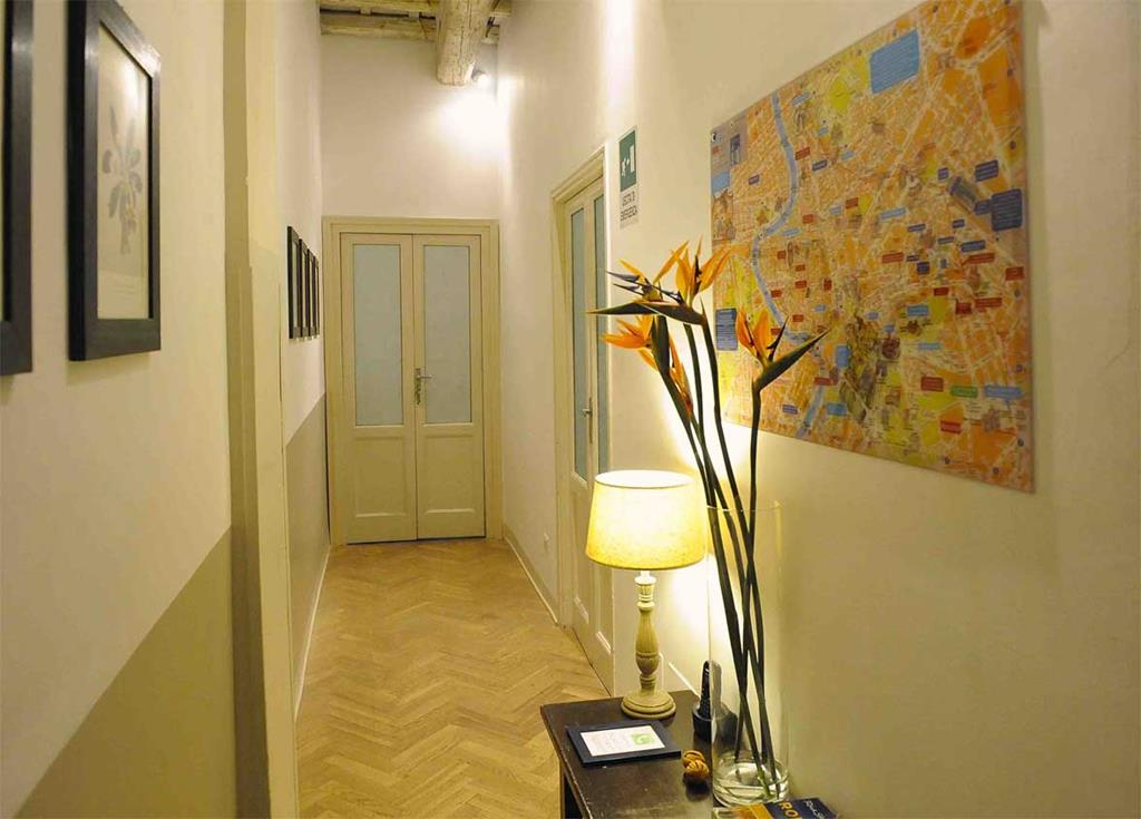 3rd-floor-corridor-at-Blueh