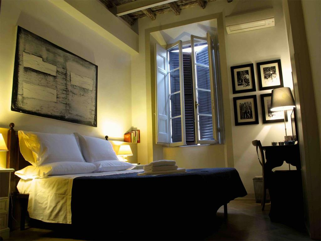 Room-number-3-copertina