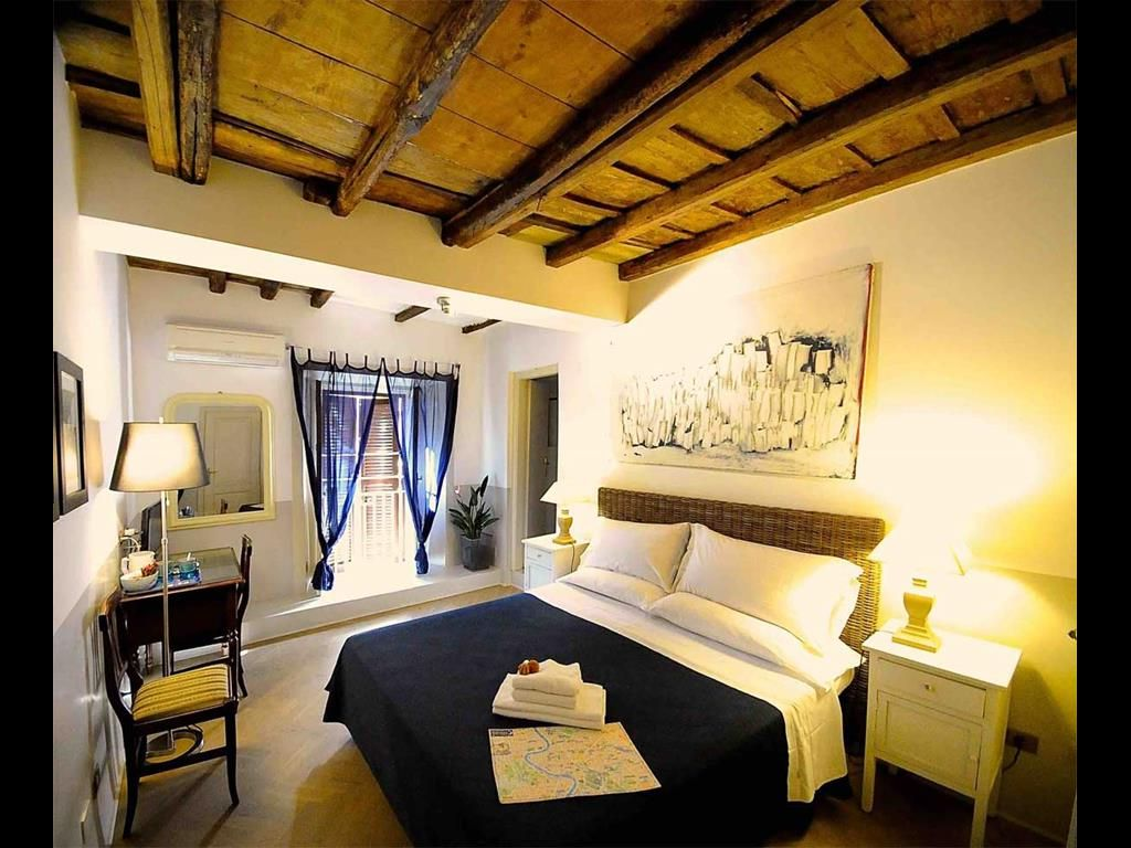 Room-with-timber-ceilings-a