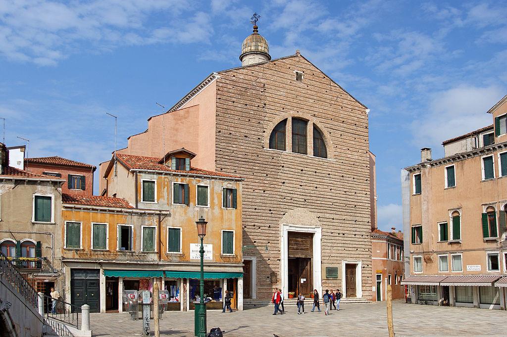 Chiesa_di_San_Pantalon_facade