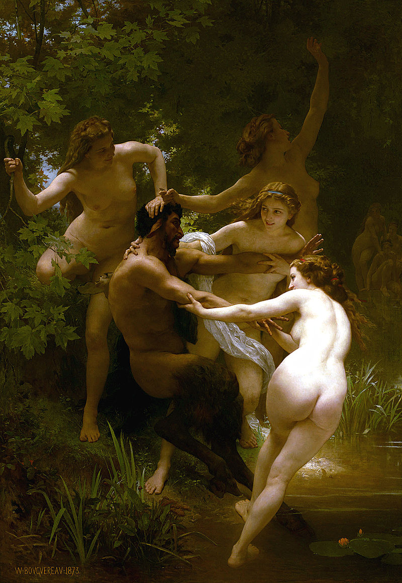 william-adolphe_bouguereau_1825-1905_-_nymphs_and_satyr_1873