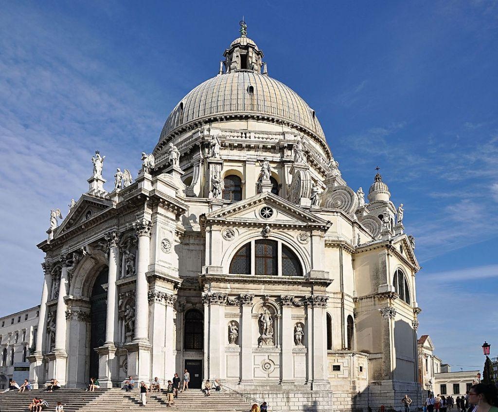 1089px-santa_maria_della_salute_in_venice_001