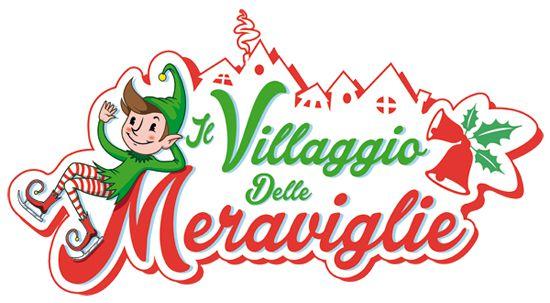 logo_vdm1